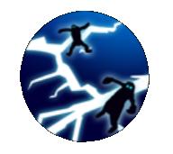 panduan hero mobile legends eudora thunderstruck