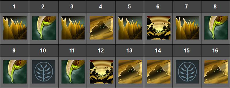 panduan-hero-dota-2-sand-king-skill-build