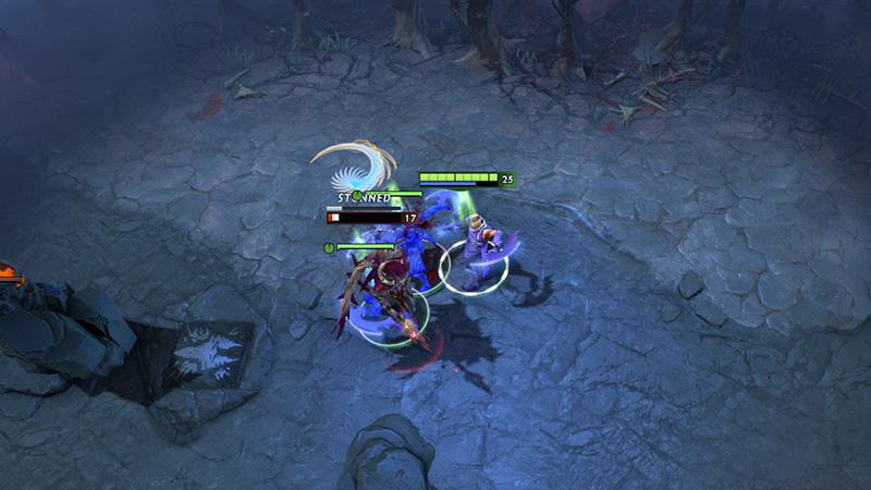 panduan-hero-dota-2-anti-mage-gameplay-extra