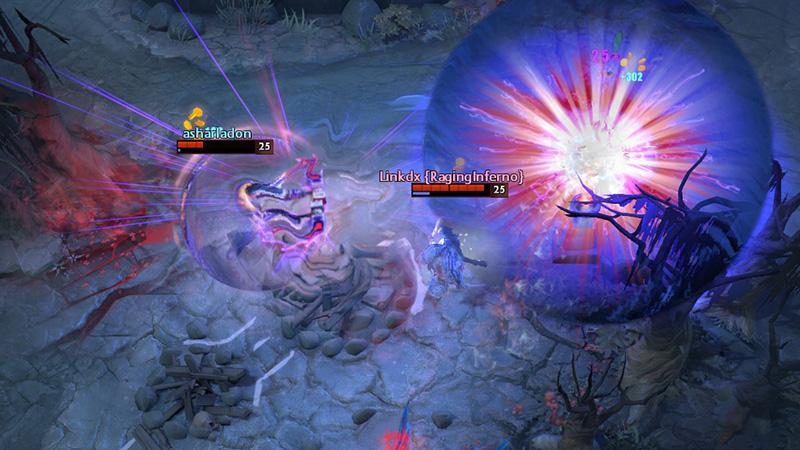 panduan-hero-dota-2-anti-mage-gameplay-late-game