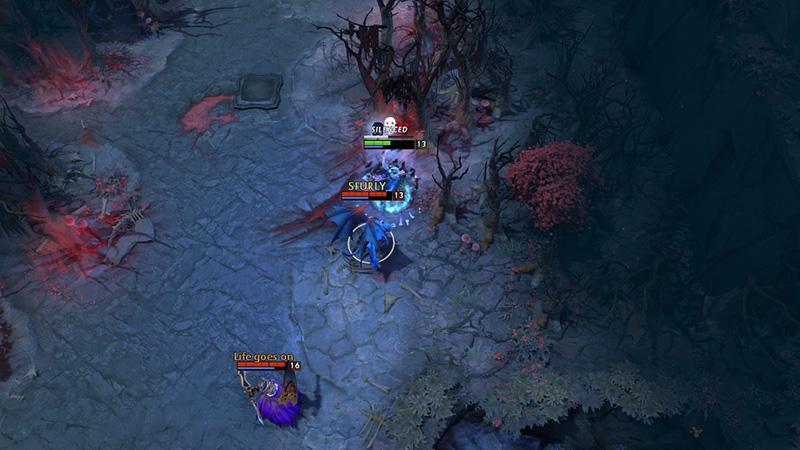 Panduan-hero-dota-2-night-stalker-gameplay-3
