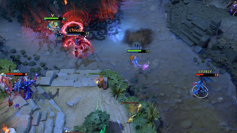 Panduan-hero-dota-2-night-stalker-gameplay-4