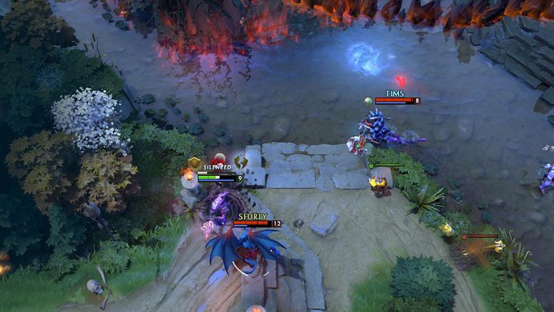Panduan-hero-dota-2-night-stalker-gameplay-6