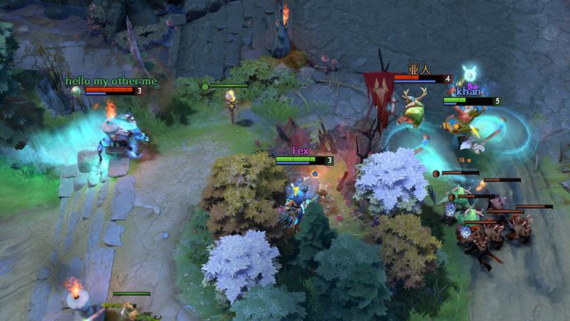 panduan-hero-dota-2-spirit-breaker-gameplay-1