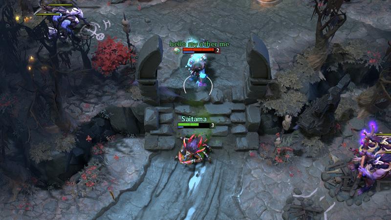 panduan-hero-dota-2-spirit-breaker-gameplay-2