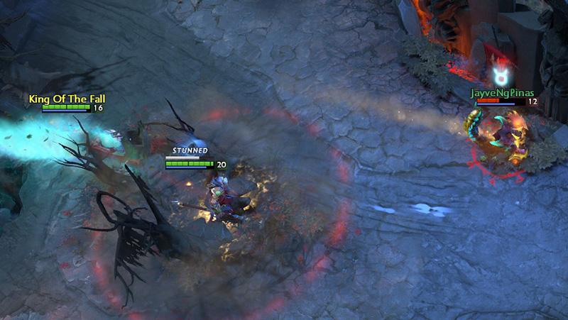 panduan-hero-dota-2-spirit-breaker-gameplay-3