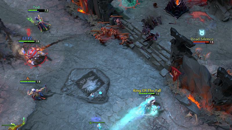 panduan-hero-dota-2-spirit-breaker-gameplay-4