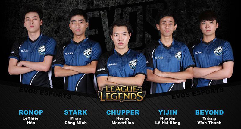 wawancara-ceo-evos-esports-league-of-legends-roster