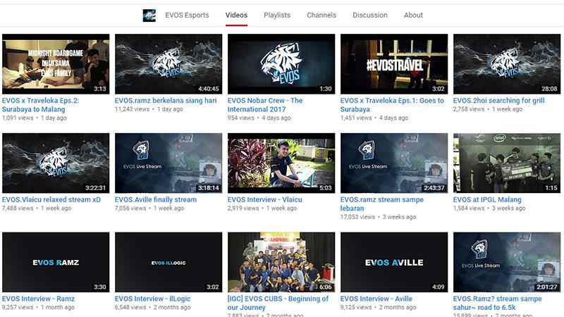 wawancara-ceo-evos-esports-youtube-channel