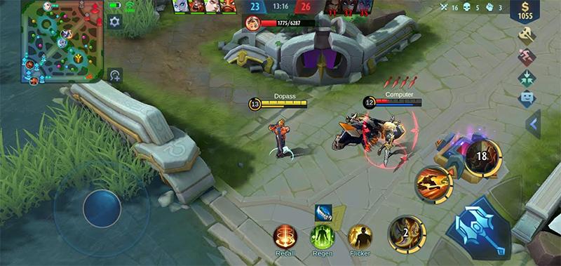 panduan-hero-mobile-legends-hayabusa-gameplay 2