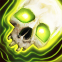 panduan hero dota 2 necrophos death pulse