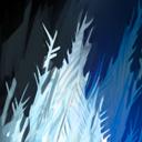 panduan hero dota 2 lich frost blast