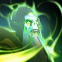 panduan hero dota 2 necrophos ghost shroud