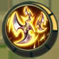 panduan-hero-mobile-legends-hayabusa-shuriken