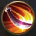 panduan-hero-mobile-legends-hayabusa-shadow kill