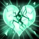 panduan hero dota 2 necrophos heartstopper aura