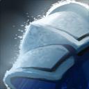panduan hero dota 2 lich ice armor