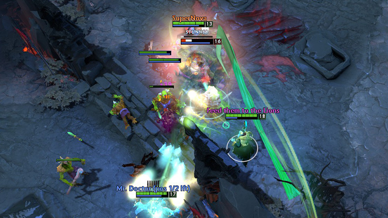 panduan-hero-dota-2-necrophos-gameplay-1