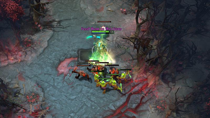 panduan-hero-dota-2-necrophos-gameplay-2