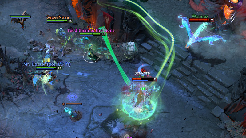 panduan-hero-dota-2-necrophos-gameplay-3