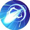 panduan-hero-mobile-legends-layla-malefic-bomb