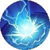 panduan-hero-mobile-legends-layla-void-projectile