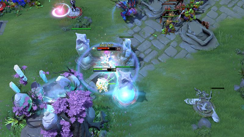 panduan-hero-dota-2-puck-gameplay-2