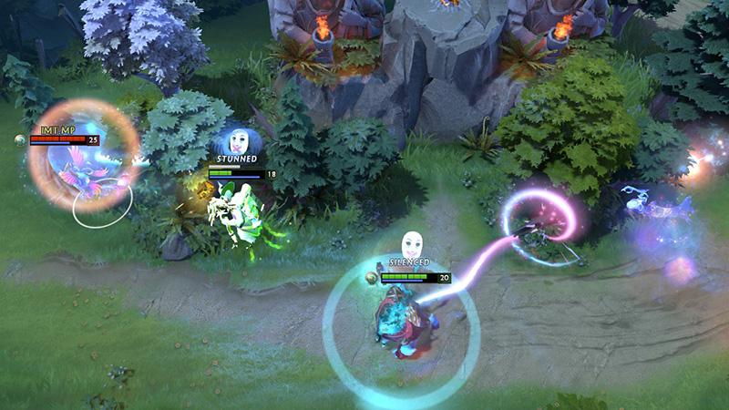 panduan-hero-dota-2-puck-gameplay-3