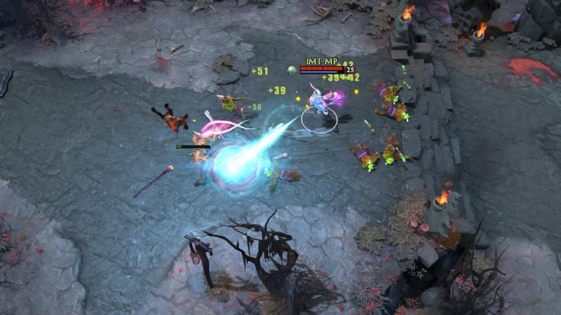 panduan-hero-dota-2-puck-gameplay-4