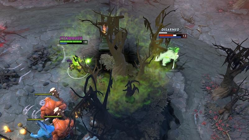 panduan-hero-dota-2-pugna-chasing