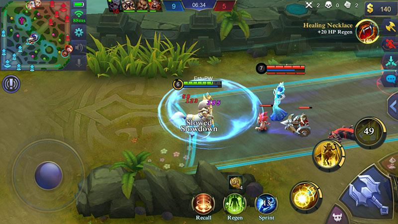 panduan-hero-mobile-legends-hylos-2
