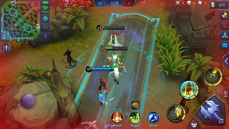 panduan-hero-mobile-legends-hylos-1