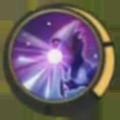 panduan-mobile-legends-zhask nightmaric spawn