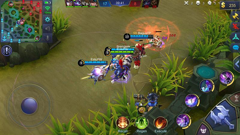 panduan-mobile-legends-zhask gameplay 2