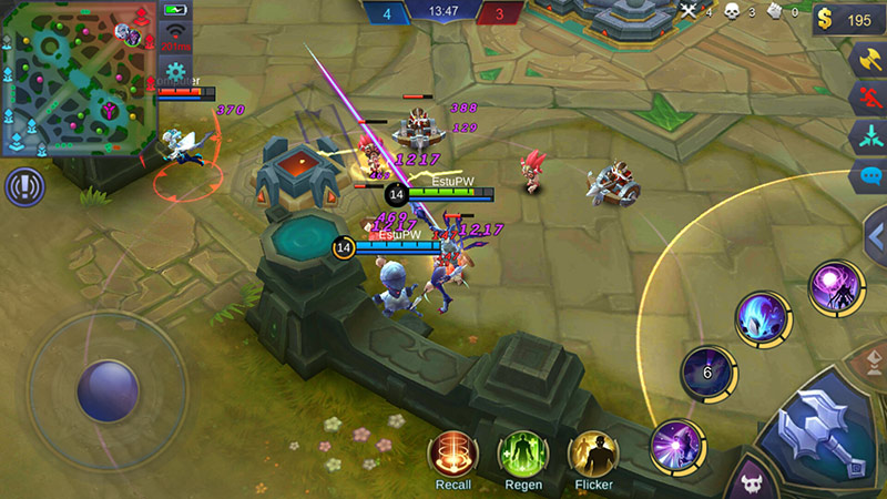 panduan-mobile-legends-zhask gameplay 1