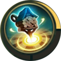 panduan-hero-mobile-legends-diggie time bomb