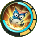 panduan-hero-mobile-legends-diggie time journey