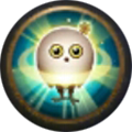 panduan-hero-mobile-legends-diggie young again