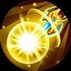 panduan-hero-mobile-legends-hylos-7