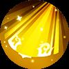 panduan-hero-mobile-legends-hylos-5