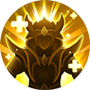 panduan-hero-mobile-legends-hylos-8