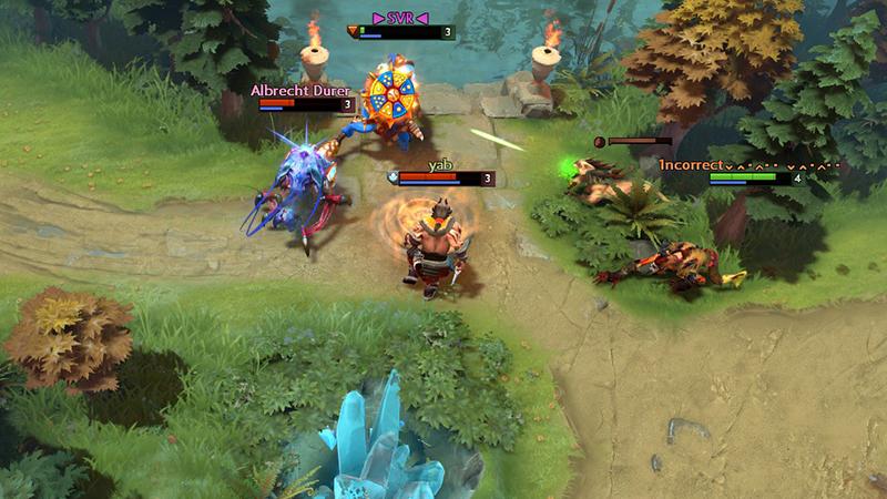 panduan-hero-dota-2-beastmaster-gameplay-new-6