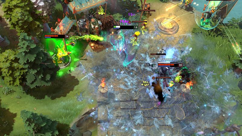 panduan-hero-dota-2-venomancer-gameplay-1