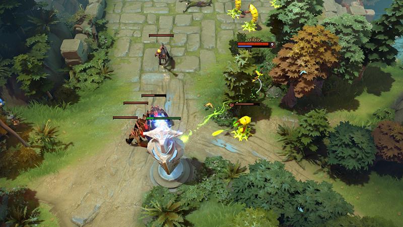 panduan-hero-dota-2-venomancer-gameplay-4