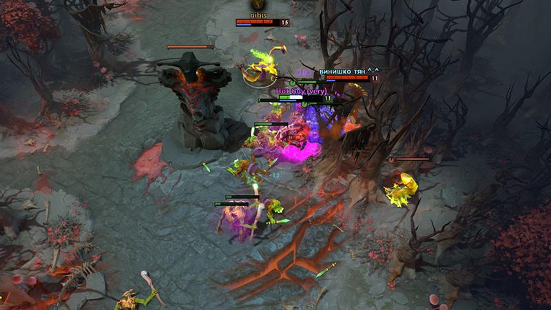 panduan-hero-dota-2-venomancer-gameplay-6