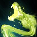 Panduan Hero Dota 2 Medusa Mystic Snake