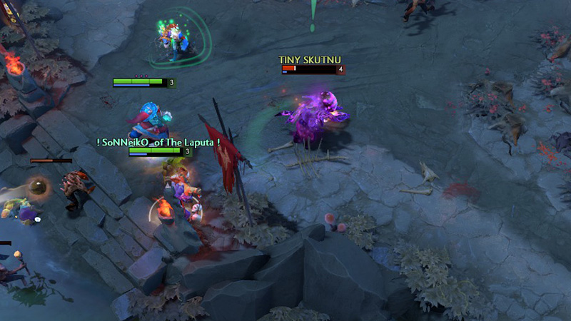 panduan-hero-dota-2-witch-doctor-gamepaly-7