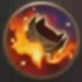 panduan-mobile-legends-valir arcane flame