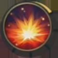 panduan-mobile-legends-valir burst fire
