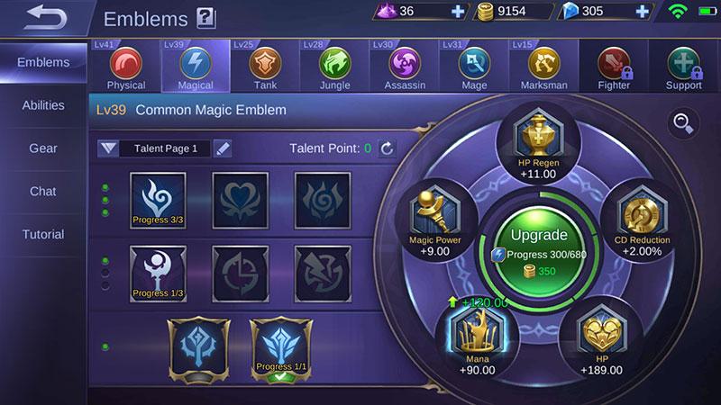 panduan-hero-mobile-legends-hylos-4